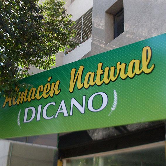 Almacen Natural_1
