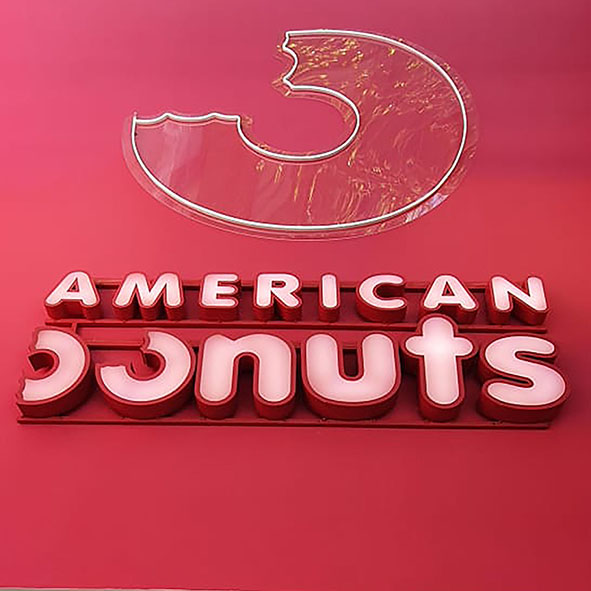 AmericanDonuts_1