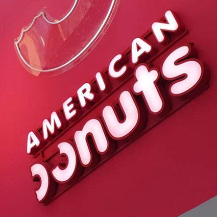AmericanDonuts_2