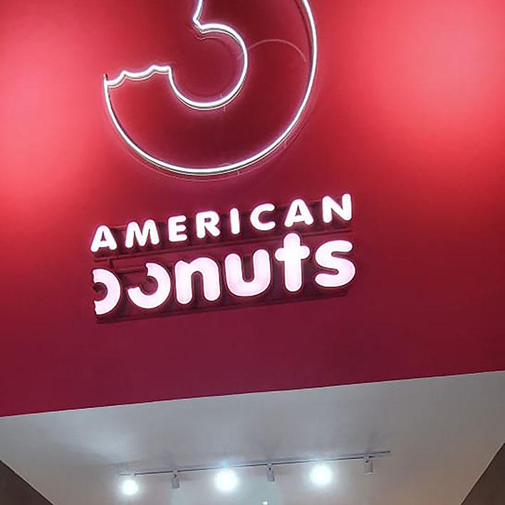AmericanDonuts_3