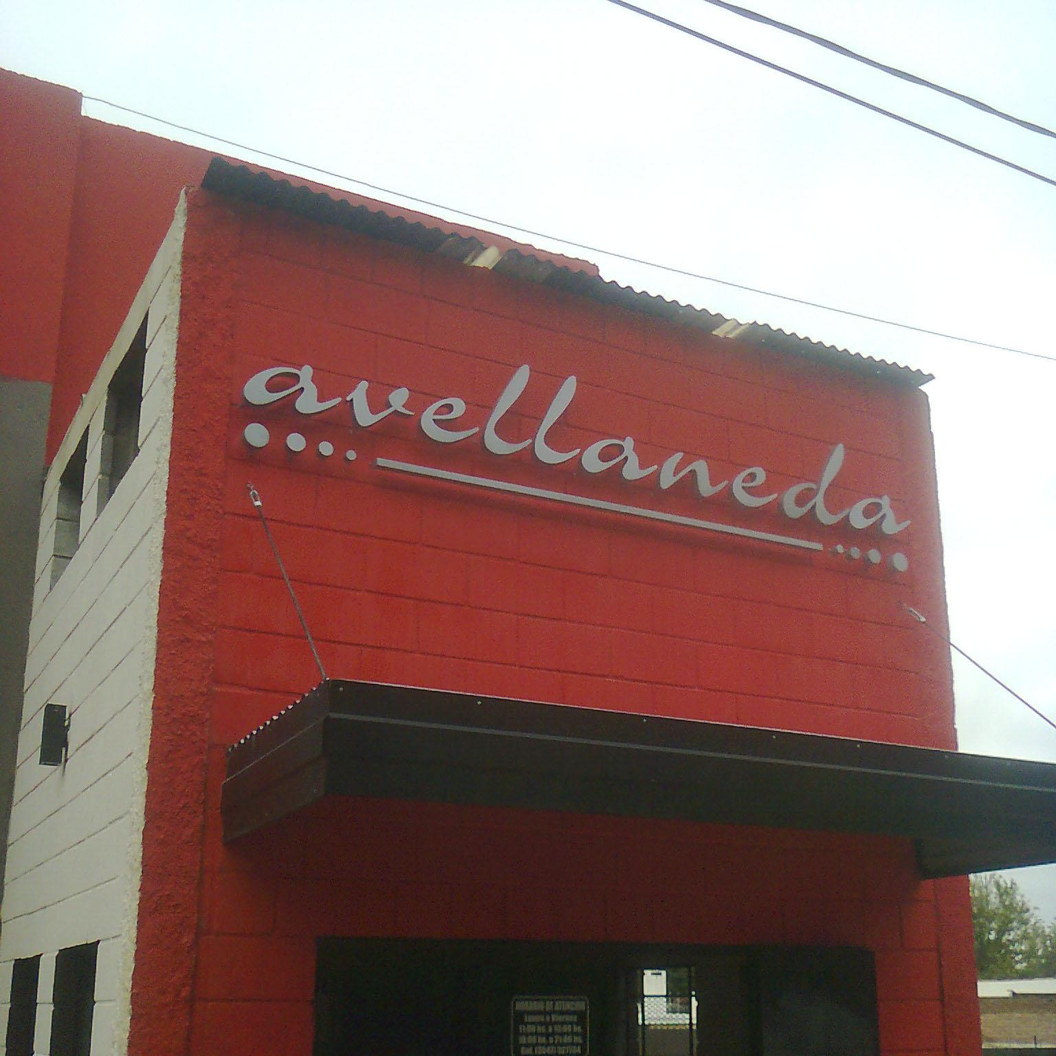 Avellaneda_1