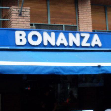 Bonanza_1