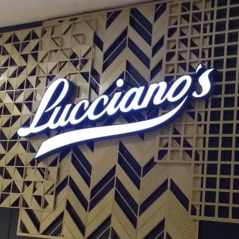 Luccianos_4