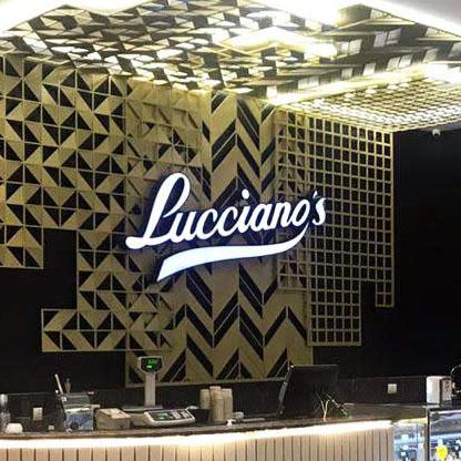 Luccianos_6