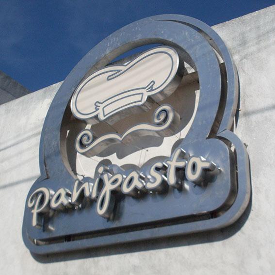 Panipasta_2