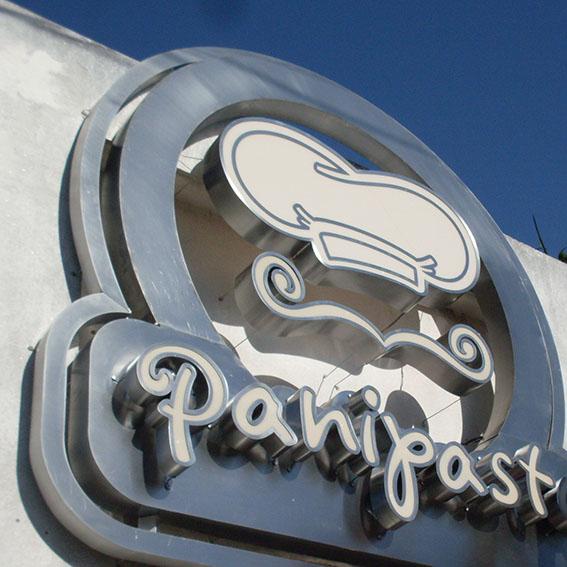 Panipasta_4