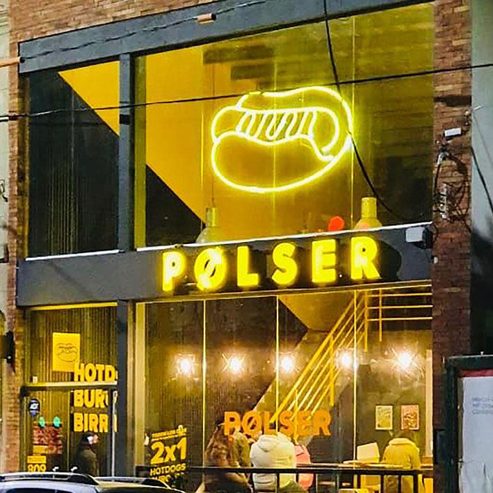 Polser_1