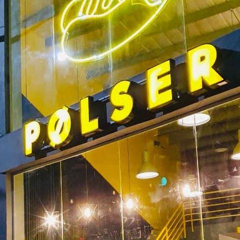 Polser_4