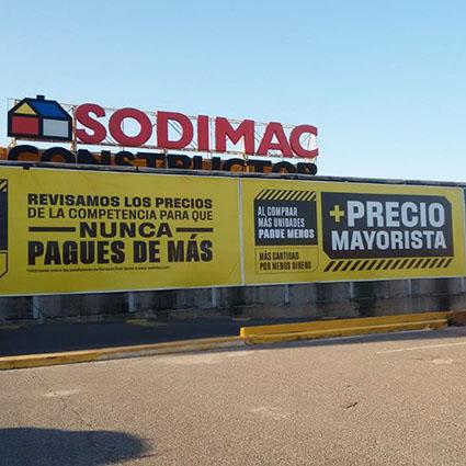 Sodimac_1