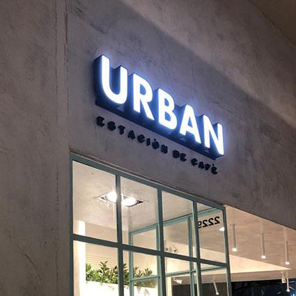 Urban_1