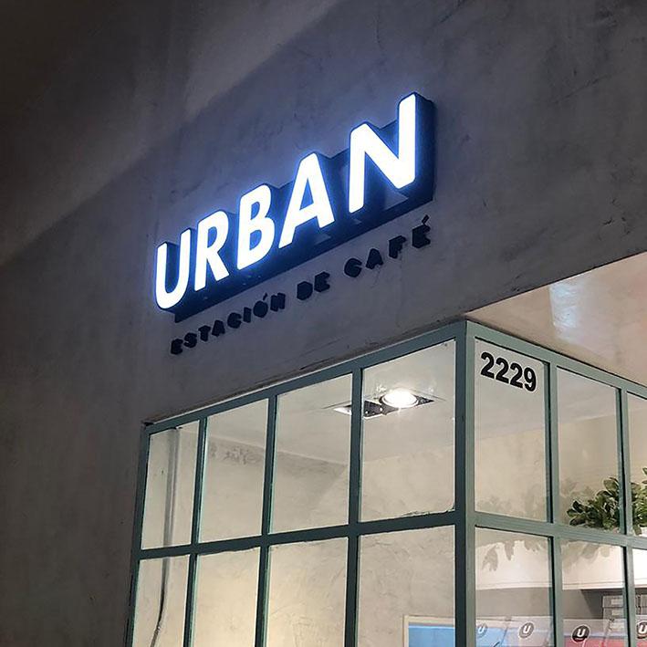 Urban_2