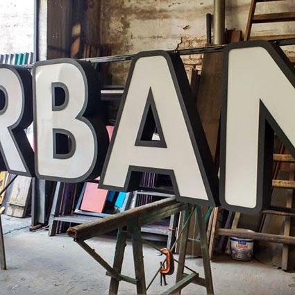 Urban_6
