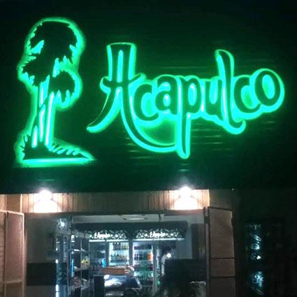 acapulco_2