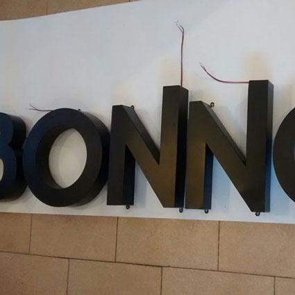 bonn_2