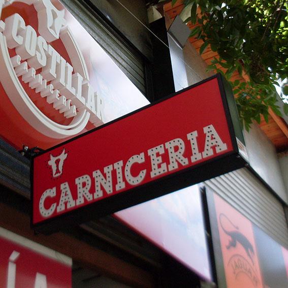 carniceria_1