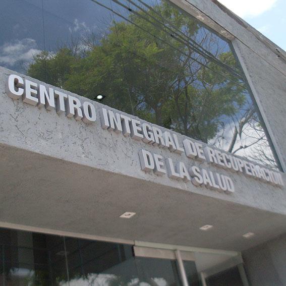 centro_1