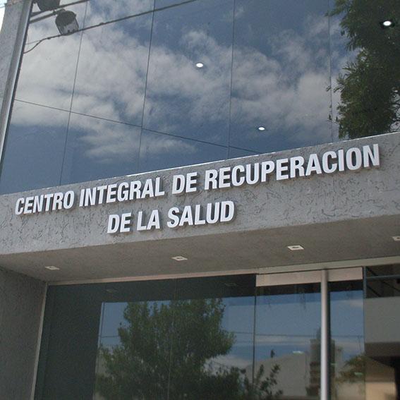centro_3