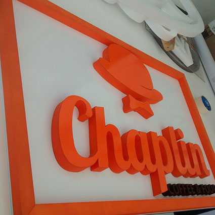 chaplin_3