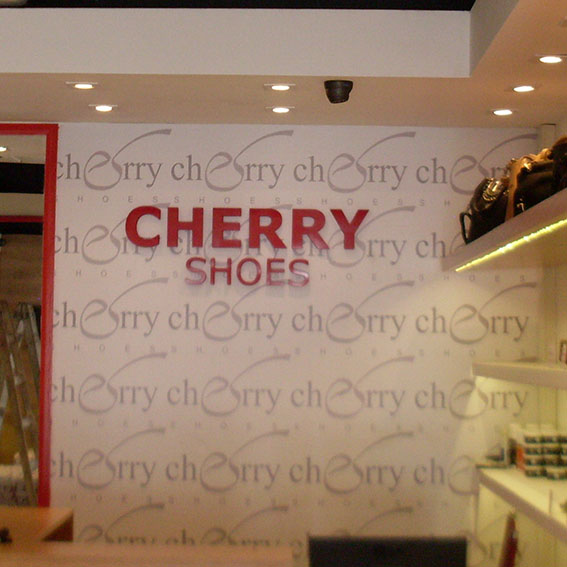cherry_1