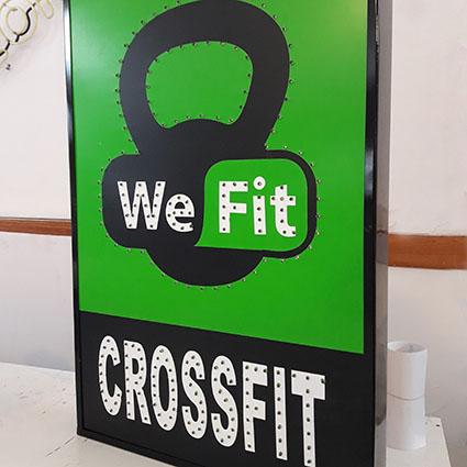 crossfit_1