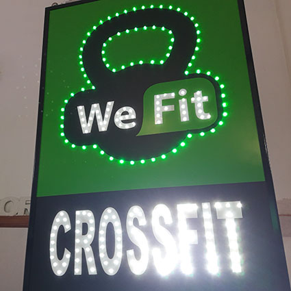crossfit_2