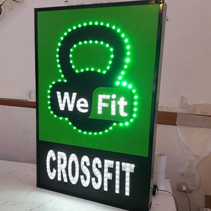 crossfit_3