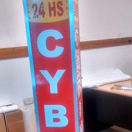 cyber_4
