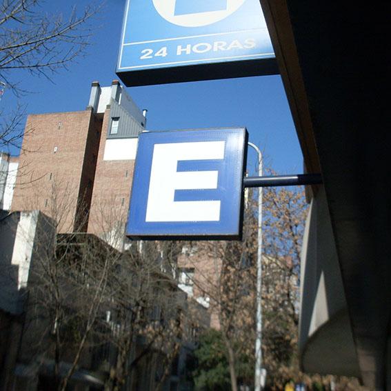 estacionamiento_5
