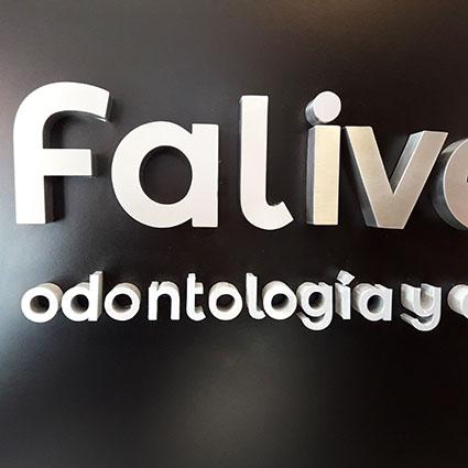 falive_1
