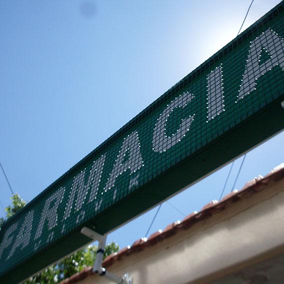 farmacia_11