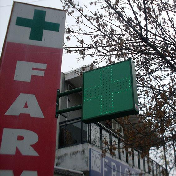 farmacia_12