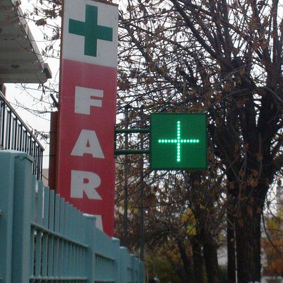 farmacia_13
