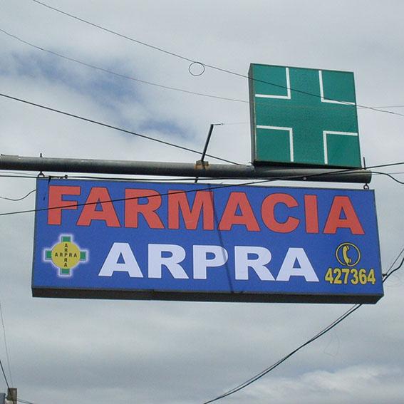 farmacia_16