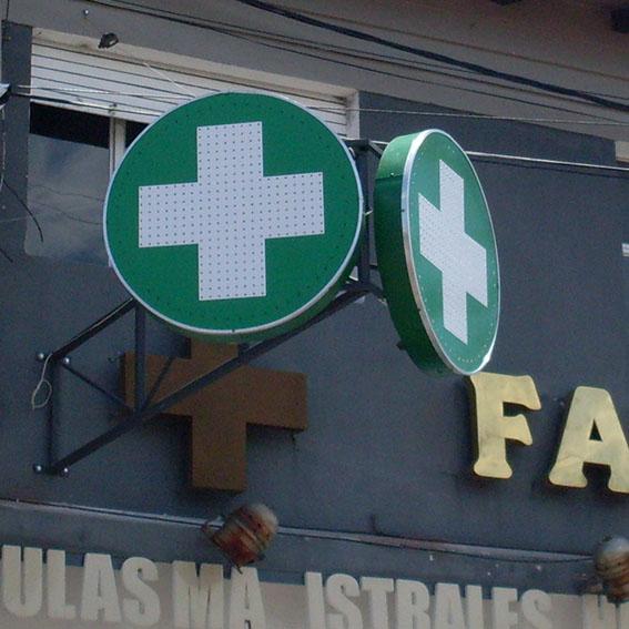 farmacia_17