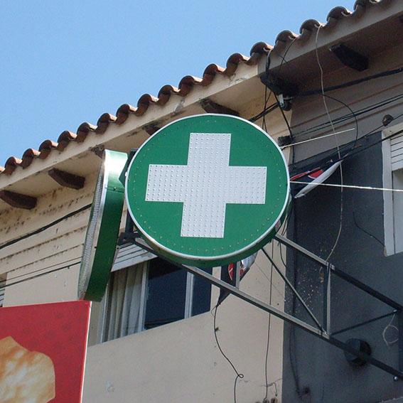 farmacia_19