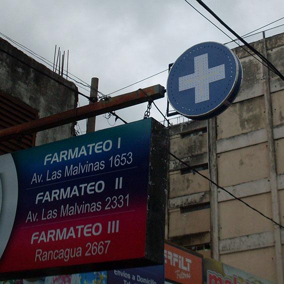 farmacia_20