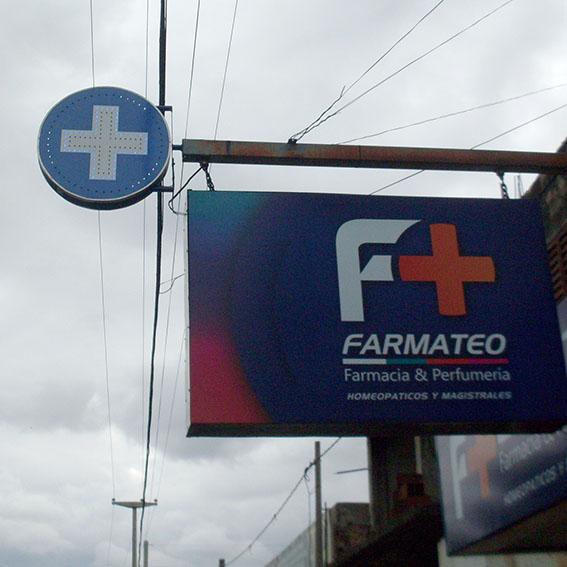 farmacia_21