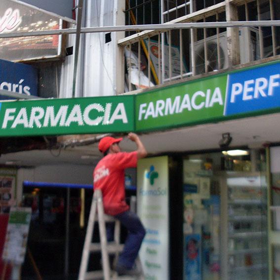 farmacia_23
