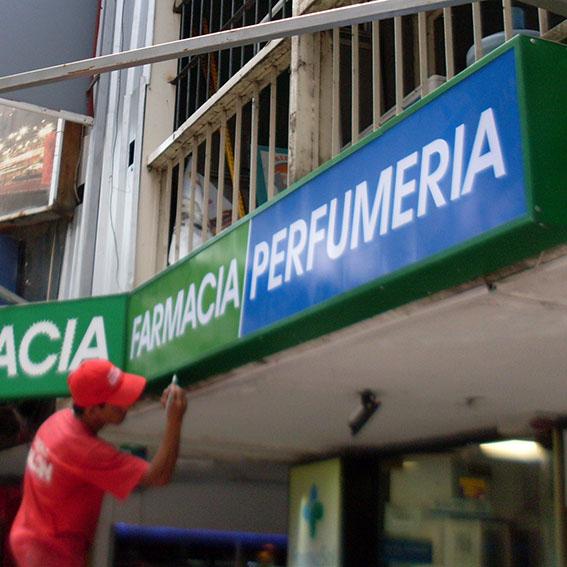 farmacia_25