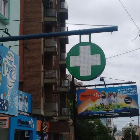 farmacia_4