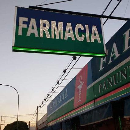 farmacia_5