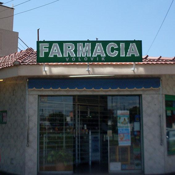 farmacia_9