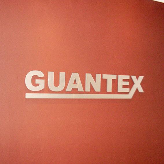 guantex_1