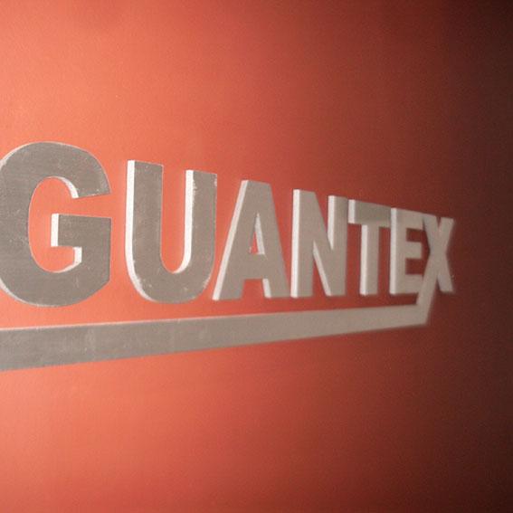 guantex_2