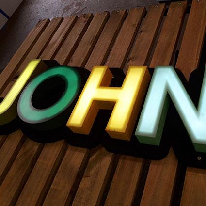 john_2