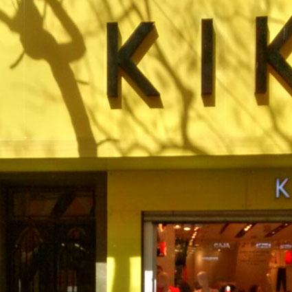 kika_1
