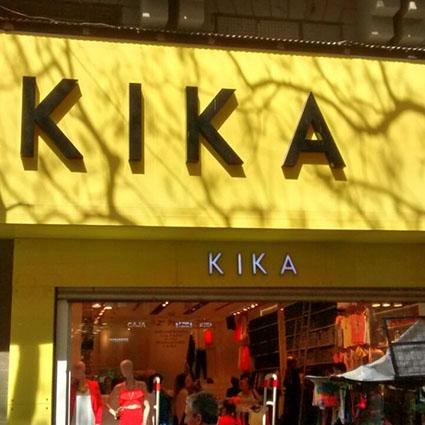 kika_3