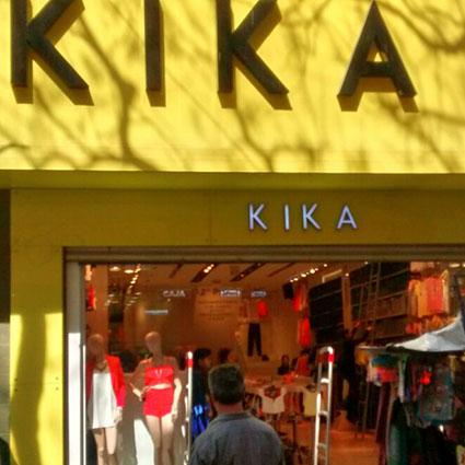 kika_4