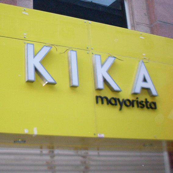 kika_5