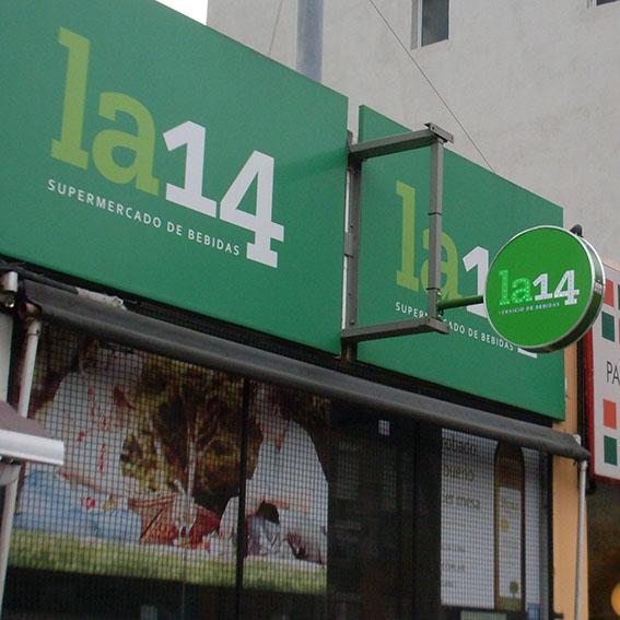 la14_1